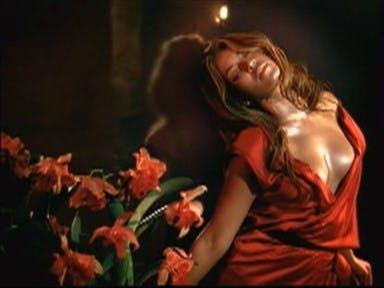 /e/x/q/Coty_Beyonce_4.jpg