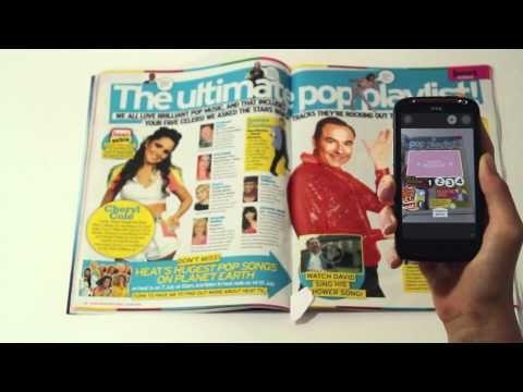 HeatMagazinePic