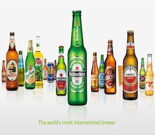 HeinekenBrandsPic304