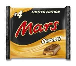 MarsCaramel304
