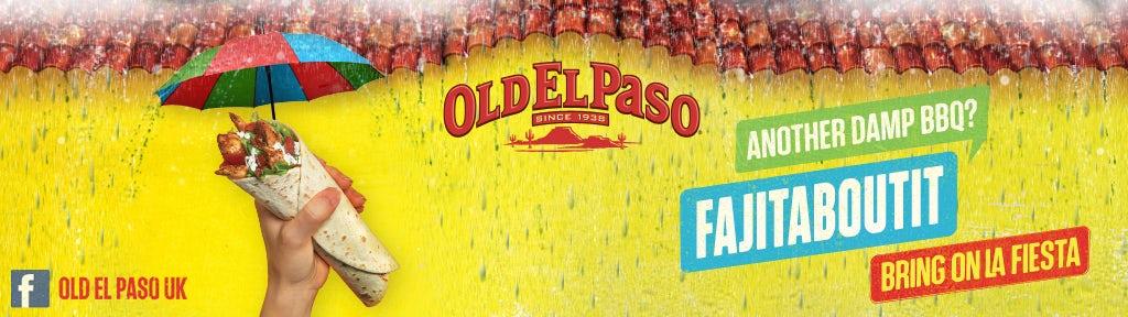 OldElPaso