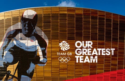 OurGreatestTeamPic