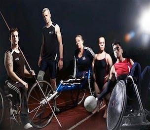 ParaAthletes304