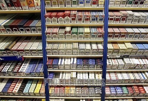 TobaccoPic