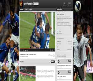 YouTubeFootballPic304