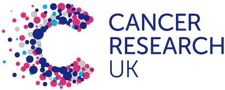 cancer research overhauls marketing marketing week