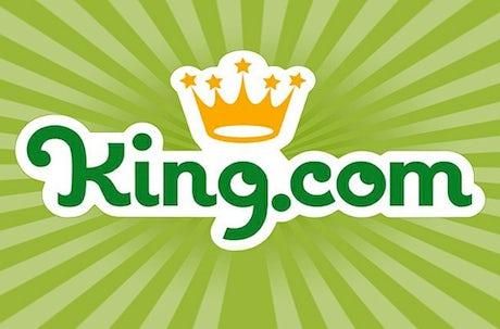 King dot Com