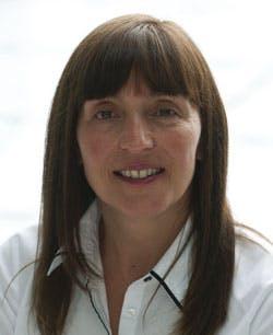 Marie Myles