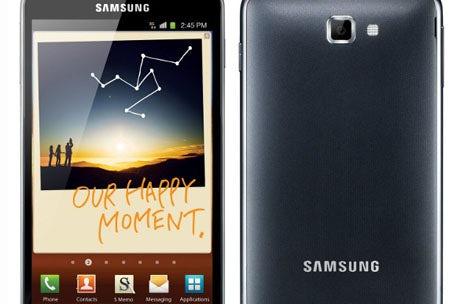 Samsung Nite