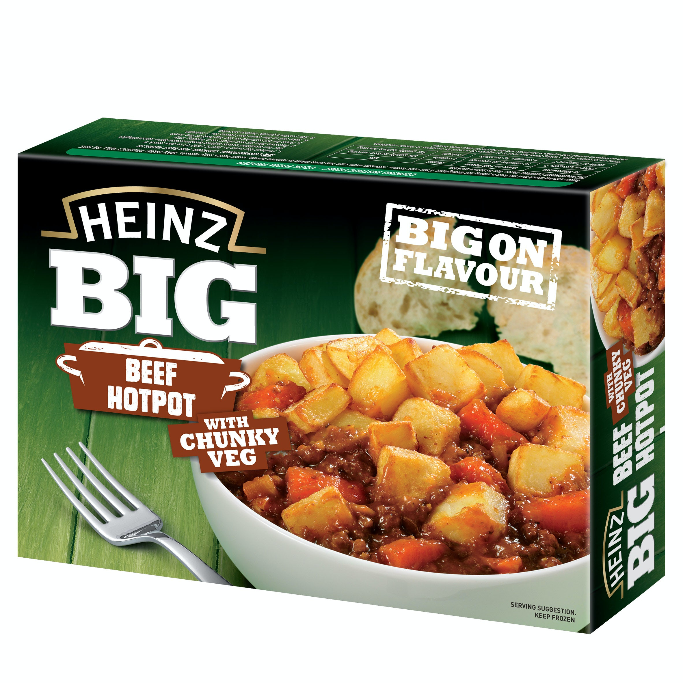 innovation at heinz Recent news from the kraft heinz company the kraft heinz company provides high quality, great taste and nutrition for all eating occasions whether at home, in restaurants or on the go.