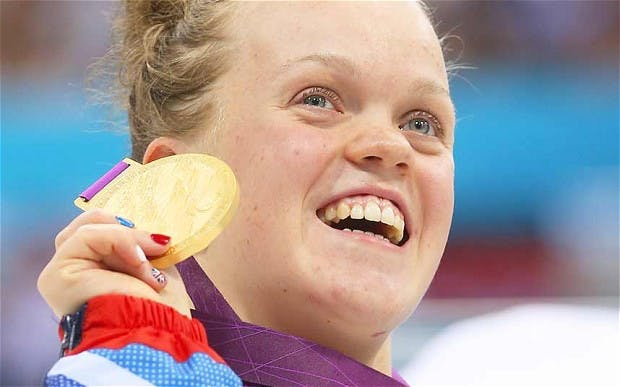 EllieSimmonds.London