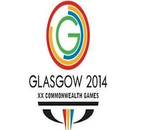 Glasgow2014304