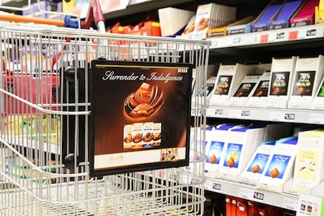 marketing strategy of sainsburys Business strategy name institution abstract this paper critically analyses the past and the current market trend, operations, and marketing strategies of sainsbury's company.
