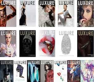 LuxureCovers304