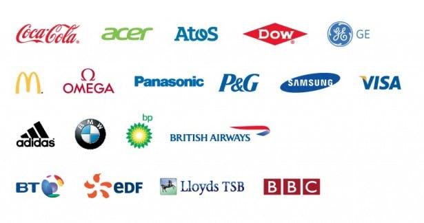 London2012sponsors