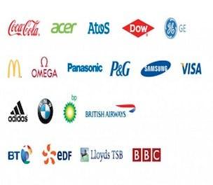 London2012sponsors304