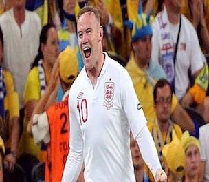 Umbro.Rooney