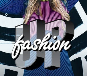 Asos Fashion Up iPhone App