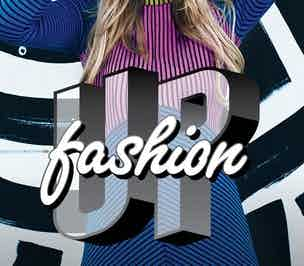 Asos Fashion Up iPhone App