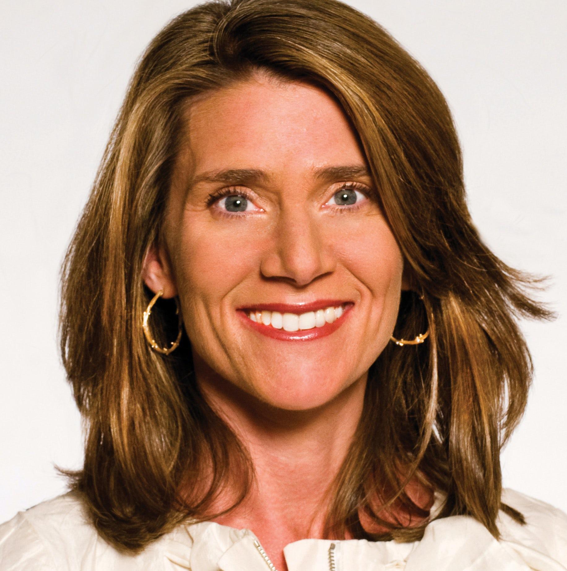Christina Carone