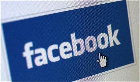 FacebookReach