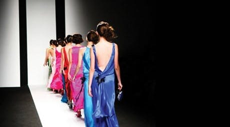 FashionPic
