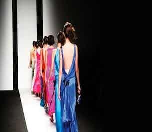 FashionPic304