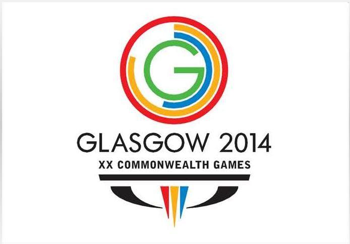 Glasgow2014Pic