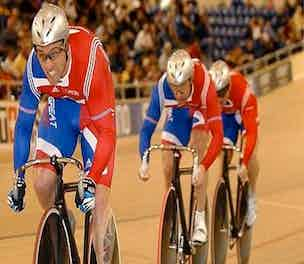 BritshCyclingPicTwo304