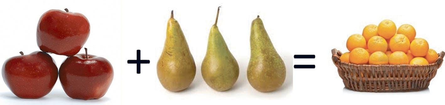 /n/d/j/NEPA_Apples_Pears.jpg