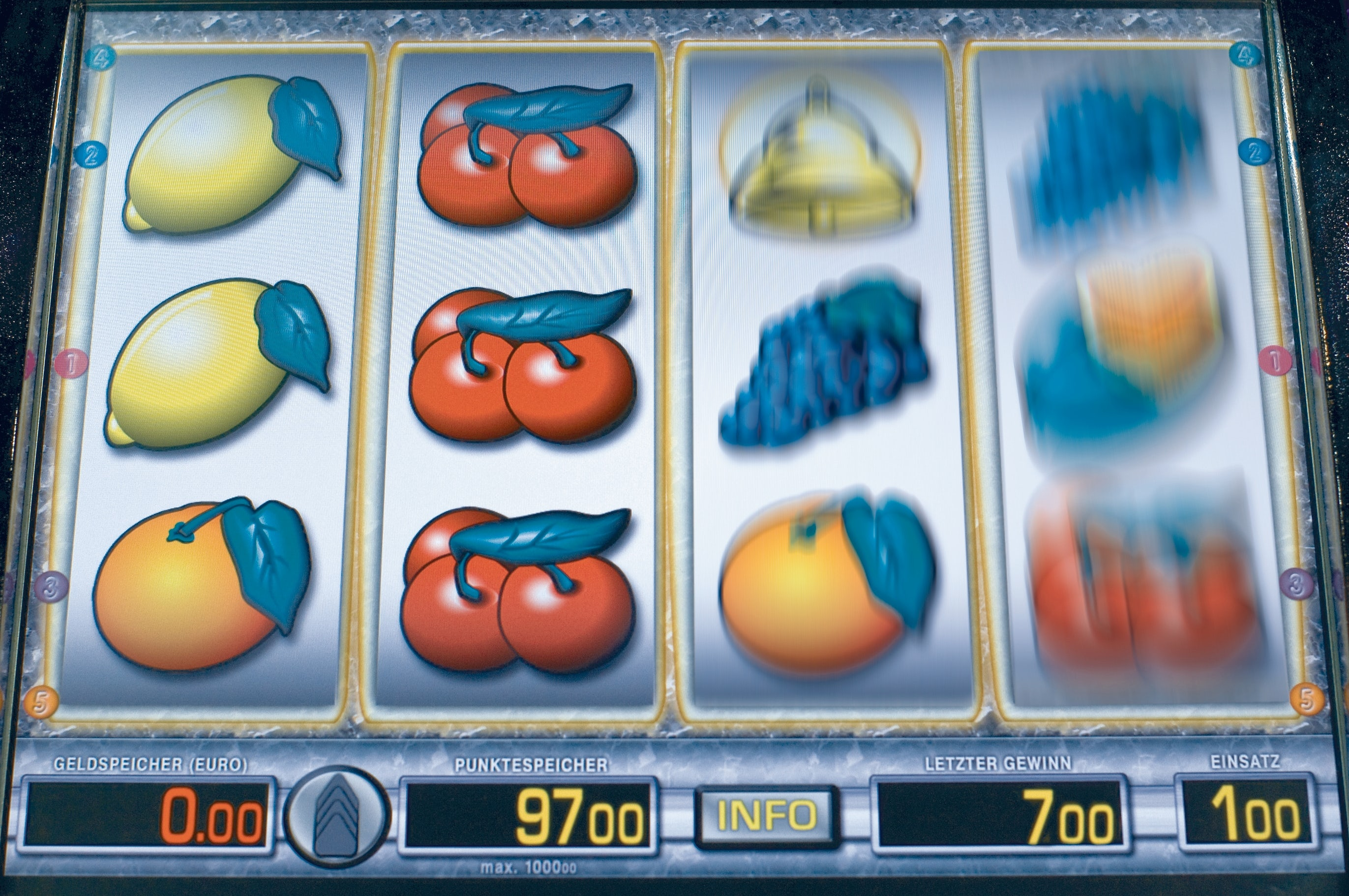 /l/p/p/NEPA_Fruitmachine.jpg