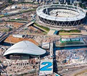 OlympicParkPic304
