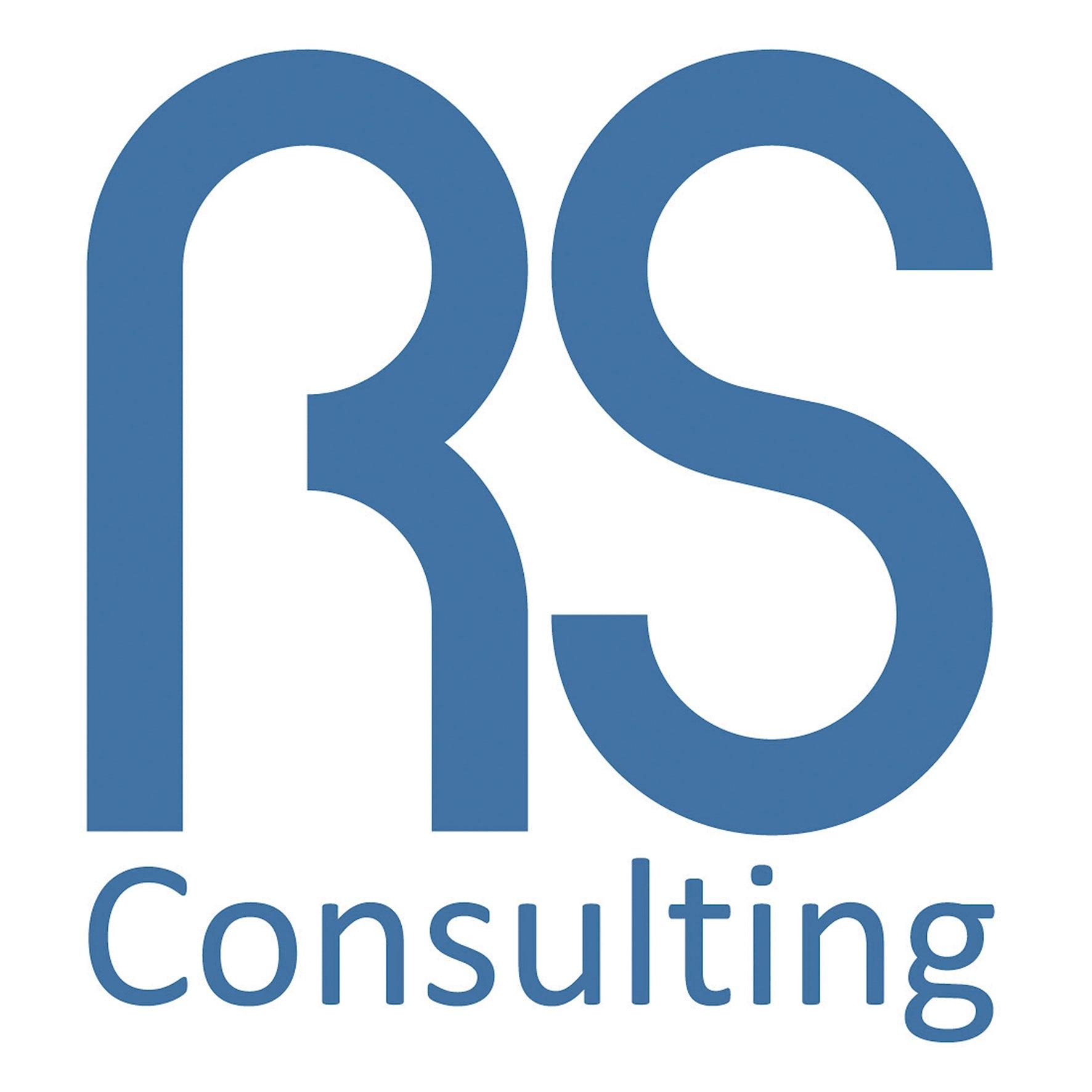 /j/c/b/RS_Consulting_cmyk.jpg