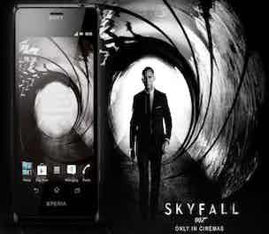 SkyfallPic