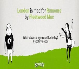 SpotifyPic304