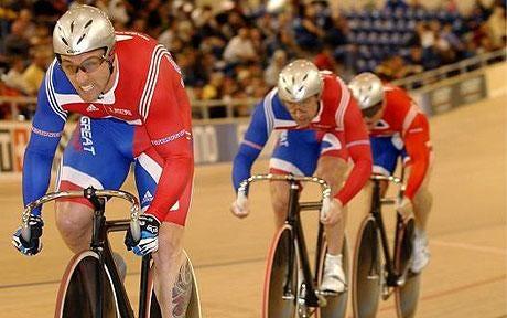 BritshCyclingPic