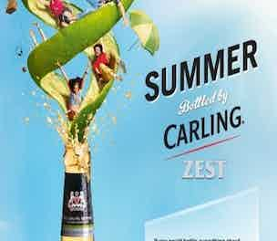 CarlingZest304