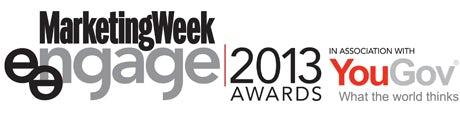 engage awards