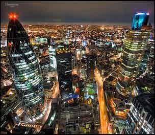 LondonPic304