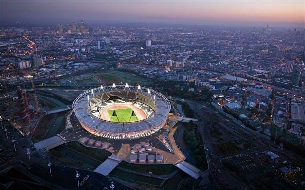 OlympicStadiumPic