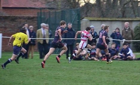 RugbyGrassrootsPic