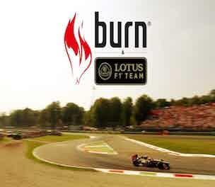 Burn304