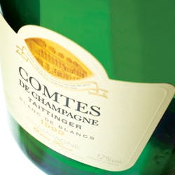 champagne250