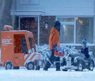 Rac Winter Ad