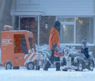Rac Winter Ad