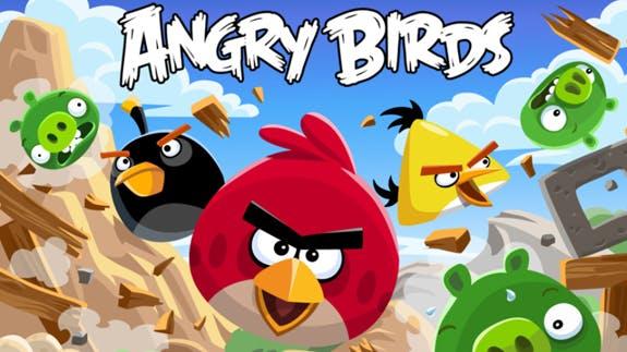AngryBirdsPic