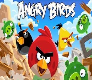 AngryBirdsPic304
