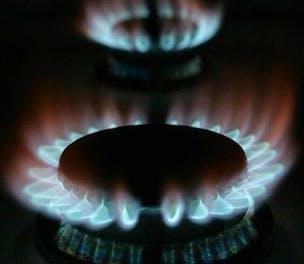 EnergyPic304
