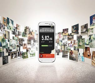 NikePlusPic304
