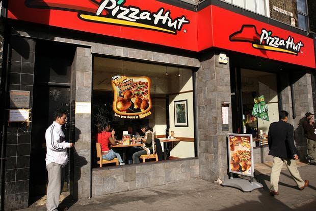 PizzaHutPic1